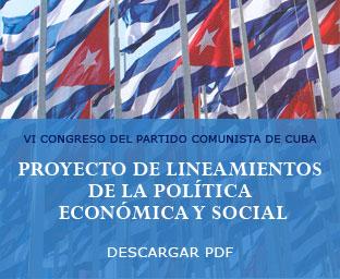 DESTACAN VILLACLAREÑOS TRASCENDENCIA DE LA CONVOCATORIA AL CONGRESO DEL PARTIDO