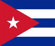 Comienza en Cuba juicio contra estadounidense Alan Gross