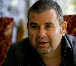"""Revelan identidad de nuevo agente cubano en documental """"Mentiras bien pagadas"""""""