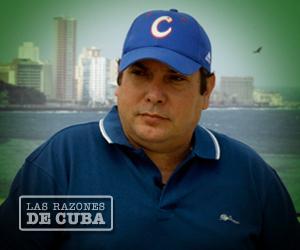 """Revelan planes de la CIA para fabricar """"líderes"""" en Cuba"""