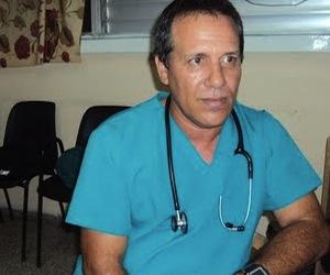 Wilfredo Soto García murió de pancreatitis, afirma su médico