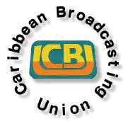 Premiados periodistas de Villa Clara en concurso internacional de la radio y televisión del Caribe.
