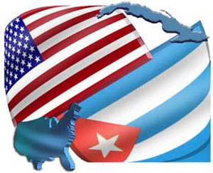 Convocan a I Encuentro Nacional de Cubanos Residentes en EEUU