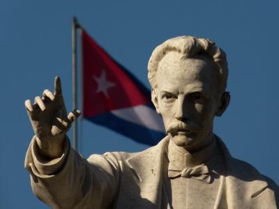 Finalizó en La Habana III Conferencia por el Equilibrio del Mundo